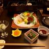 食事会(福岡天神・博多駅周辺)|婚活パーティー・合コンでは不可能な容姿以外も見てもらえるシステム