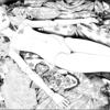 イノサン101話分無料&人形の話