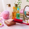 【美肌】自宅でも岩盤浴を楽しめる『肌断食の湯』|肌断食とは?やり方や効果は?