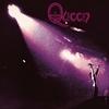 QUEEN - Queen:戦慄の王女 -