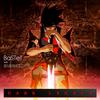 #727 『DARK LEGACY』(BaSTeT/beatmania IIDX 21 SPADA/AC)