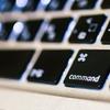 Mac初心者必見 キーボードショートカット 知ってると便利なやつまとめ
