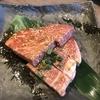 【焼肉 大香園】堀田にある創業50年以上の老舗の韓国焼肉店