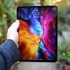 新型iPad Proはチップ不足で品薄になるかも?〜DigiTimesが世界的なコンポーネント不足を指摘〜
