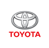 トヨタ自動車 START YOUR IMPOSSIBLE 企業研究