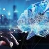 Neuro Brilliance: Supplement for Brain Health & Memory Enhancement Benefits