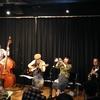 企画紹介 京都七条トラッドジャズ Kyoto Shichijo Trad Jazz