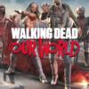 「ウォーキングデッド」のスマホARゲーム『The Walking Dead: Our World』エピック、レジェンダリーって?レアリティについてのご説明。