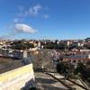 リスボン旅行   再びリスボン