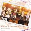 【ディスクレビュー】年の瀬にポピパが間に合わせた伏兵 配信限定シングル『White Afternoon』