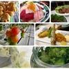 #いわき市フジテレビ共同開催プレスツアー 料理人を繋ぐ
