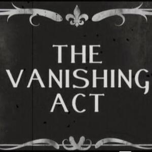 アメリカ(シアトル)で脱出ゲーム「The Vanishing Act」に挑戦した!【寄稿】