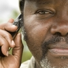 パプアニューギニアのSIMカードと携帯電話の使用方法