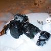 PENTAX K-1にED24-70!1️⃣ 間違いない!我が家か、我が家系には雪を降らす雪男が間違いなく存在する。