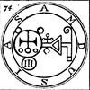 """【ソロモン72柱・悪魔紹介】音楽の天才でもある""""アムドゥスキアス""""とは?"""