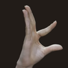 映画『日向坂46  3年目のデビュー』70点/「乃木坂さんも欅坂さんも....」