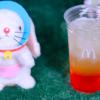 【マックフィズ 北海道赤肉メロン】マクドナルド 3月4日(水)新発売、マック マックフィズ 食べてみた!【感想】