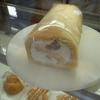 しあわせとどける菓子工房  うずまきや 鳥取市 洋菓子 ロールケーキ