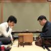 第59期王位戦予選トーナメント 小林健二九段🆚藤井聡太四段