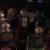 香水ブランドができるまで⑤香水瓶探し perfume bottle