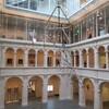ボストン(4)ハーヴァード大学美術館