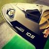 【ゴルフ】とうとう買っちゃった新品のドライバー。NEXGENです。