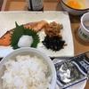 12/18朝食・ジョナサン(横浜市中区)
