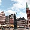 【旅行】ドイツ7日旅✳︎フランクフルト✳︎ミュンヘン✳︎ノイシュバンシュタイン城