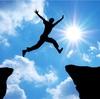成功する!ではなくて成功しましたを大切に。受験から学ぶ感謝の気持ち