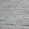 着物生地(149)絣織り出し信州紬