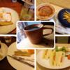 【恵比寿カフェ】駅から徒歩5分ぐらいで「恵比寿カフェ」おじゃましたお店7軒【駅近】