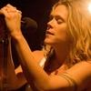 歌い手魂其の六十九・Beth Hart