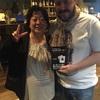WSOPでブレスレットを獲得した有名プレイヤーに東京で出逢えた件
