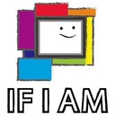 IF I AM BLOG