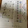 大人のピアニスト2