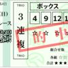 【秋華賞(G1) 最終予想2021】勝負馬券を無料公開!