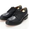 革靴は手入れすることで一生の相棒になる!革靴を履く5つのメリット