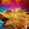 龍パワーで奇跡の連続!