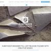 Substance Designer 2017.2.0
