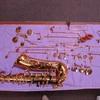 5月の管楽器イベント&コンサートのご案内