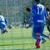 2019東京都社会人サッカーチャンピオンシップ 3回戦 南葛SC vs FCエコ・プラン