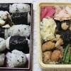 日本を食す!ベスト3発表!