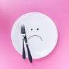 【空腹】お腹が空いてはブログは書けぬ。 #481点目