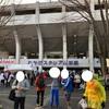 京都マラソン2019【完走記】