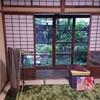 〇塾-わじゅく-→オープンマイク