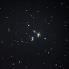 SN2019ein in NGC5353 りょうけん座 & 木星