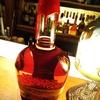 酒通信 ケンタッキーの赤帽子