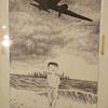 押井守 × 石川浩司 トークショー(つげ義春「ねじ式」展)レポート (2)