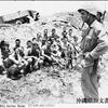 1945年 6月13日 『2人の少年の冒険』