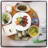 12月末に那須に遊びに行きました(^o^)★